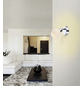 GLOBO LIGHTING Spot »SIONY«, 4 W, 1-flg.-Thumbnail