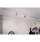 PAULMANN Spot »URail«, BxHxL: 8,5 x 1,6 x 40cm, transparent-Thumbnail