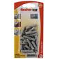 FISCHER Spreizdübel, 30 Stück, 6 mm-Thumbnail