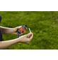GARDENA Sprenklersystem »Comfort«, Kunststoff-Thumbnail