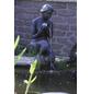 OASE Springbrunnenpumpe »Aquarius Universal«, 25 W, Fördermenge: 2000 l/h-Thumbnail