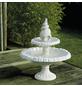 OASE Springbrunnenpumpe »Aquarius Universal«, 5 W, Fördermenge: 440 l/h-Thumbnail