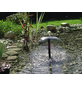 OASE Springbrunnenpumpe »PondoVario«, 70 W, Fördermenge: 3400 l/h-Thumbnail