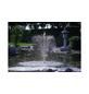 OASE Springbrunnenpumpen »Aquarius Fountain«, 40 W, Fördermenge: 2500 l/h-Thumbnail