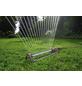 GARDENA Sprinklersystem »Classic«, Aluminium | Kunststoff-Thumbnail