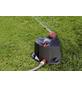 GARDENA Sprinklersystem »Comfort«, Kunststoff-Thumbnail