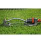 GARDENA Sprinklersystem »Polo 220 Classic«, Kunststoff   Aluminium-Thumbnail