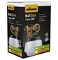 WAGNER Sprühaufsatz »Wall Extra I-Spray«, Dispersions- und Latexfarben für den Innenbereich-Thumbnail