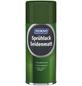 RENOVO Sprühlack, 150 ml, laubgrün-Thumbnail
