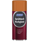 RENOVO Sprühlack, 150 ml, pastellorange-Thumbnail