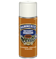 HAMMERITE Sprühlack, 400 ml, braun-Thumbnail