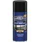 HAMMERITE Sprühlack, 400 ml, gold-Thumbnail