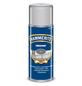 HAMMERITE Sprühlack, 400 ml, grau-Thumbnail