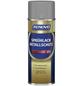 RENOVO Sprühlack, 400 ml, silber-Thumbnail