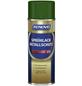 RENOVO Sprühlack »Metallschutz«, 400 ml, grün-Thumbnail