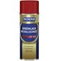 RENOVO Sprühlack »Metallschutz«, 400 ml, rotorange-Thumbnail