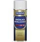 RENOVO Sprühlack »Metallschutz«, 400 ml, weiß-Thumbnail