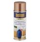 BELTON Sprühlack »Perfect«, 400 ml, kupfer-Thumbnail