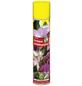 Spruzit OrchideenSchädlingsspray 300 ml-Thumbnail