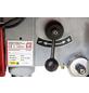 HOLZMANN-MASCHINEN Ständerbohrmaschine »SB162VN«, 500 W-Thumbnail