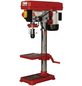 HOLZMANN-MASCHINEN Ständerbohrmaschine SB4115N 400 W-Thumbnail