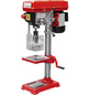 HOLZMANN-MASCHINEN Ständerbohrmaschine SB4115N 400 W 2500 U/min-Thumbnail