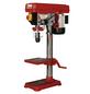HOLZMANN-MASCHINEN Ständerbohrmaschine »SB4115N«, 400 W, max. Drehzahl: 2500 U/min-Thumbnail