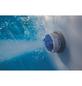 BESTWAY Stahlrahmen-Pool »Power Steel«,  rechteckig, B x L x H: 201 x 404 x 100 cm-Thumbnail