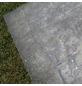 GRE Stahlwand-Pool Poolset , oval, BxLxH: 340 x 500 x 120 cm-Thumbnail