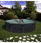 GRE Stahlwand-Pool,  rund, Ø x H: 460  x 132 cm-Thumbnail