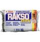 RAKSO Stahlwolleschleifkissen, Stahlwolle, Fein 0-Thumbnail