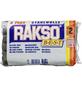 RAKSO Stahlwolleschleifkissen, Stahlwolle, Grob 2-Thumbnail