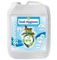 Stallhygiene, alle Pferde-Thumbnail