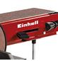 EINHELL Stand-Band-Tellerschleifer-Thumbnail
