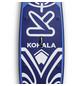 KOHALA Stand Up Paddle Set »KOHALA«, 81 x 15 x 320 cm-Thumbnail