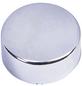 GO/ON! Stand-WC-Set, GOON, LxBxH: 49 x 41 x ca. 50 cm, Kunststoff | Porzellan | Duroplast-Thumbnail