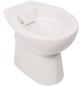 aquaSu® Stand WC »Stand-WC«-Thumbnail