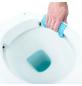 CORNAT Stand WC, Tiefspüler, weiß, spülrandlos-Thumbnail