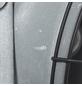 BRILLIANT Standleuchte betonfarben mit 60 W, H: 166,50 cm, E27 ohne Leuchtmittel-Thumbnail