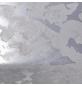 BRILLIANT Standleuchte zinkfarben mit 60 W, H: 181,00 cm, e27/gu10 ohne Leuchtmittel-Thumbnail
