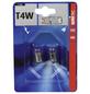 UNITEC Standlichtlampe »BA9s«, T4W, 4 W-Thumbnail