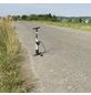 PROPHETE Standluftpumpe für Fahrräder-Thumbnail