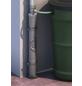 SAREI Standrohrkappe, universal, Aluminium-Thumbnail