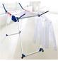 LEIFHEIT Standtrockner »Pegasus«, 20 m-Thumbnail