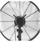 CASAYA Standventilator, 50 W, 3 Leistungsstufen, Ø: 40 cm-Thumbnail