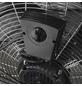 EUROM Standventilator »HVF«, 125 W, 3 Leistungsstufen, Ø: 46 cm-Thumbnail