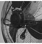 EUROM Standventilator »HVF«, 125 W, Ø 46 cm-Thumbnail