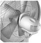 EUROM Standventilator »Vento «, 50 W, 3 Leistungsstufen, Ø: 40 cm-Thumbnail