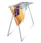 LEIFHEIT Standwäschetrockner »Linomaxx«, Leinenlänge: 32 m-Thumbnail