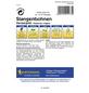 KIEPENKERL Stangenbohne vulgaris var. vulgaris Phaseolus »Nackargold«-Thumbnail